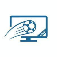 Australian Live Sport TV Guide