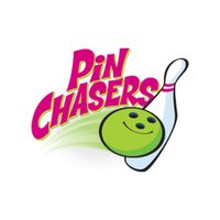 Pin Chasers