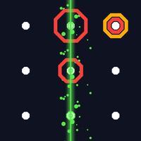 The Octa Rings