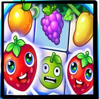 Fruit LInks Splash