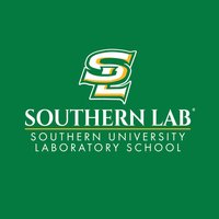 Southern University Lab School