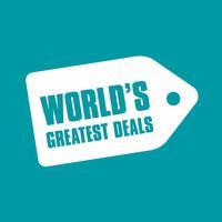 World's Greatest Deals
