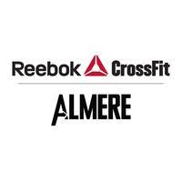 Reebok CrossFit Almere