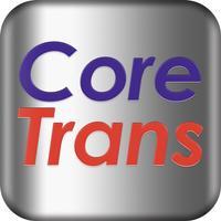 CoreTrans, LLC