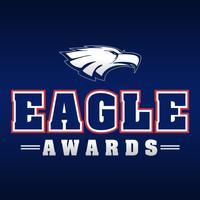 AHS Eagle Awards