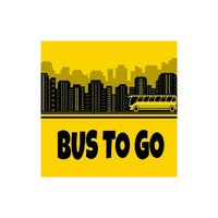 Bus to go