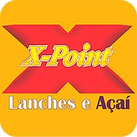 X-Point Lanches e Açaí