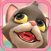 XformGames' Kitty Cats