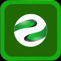 EzeTelecom