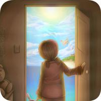 Escape Same Door 40 Times - Are You Escape Genius?