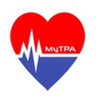 MyTPA Clinic