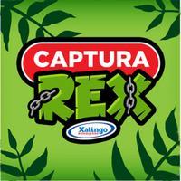 Captura Rex