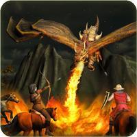 Dragon Simulator - Castle Age