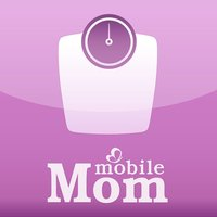 Pregnancy Weight Calculator & Baby Bump Weight Gain from Mobile Mom