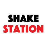 Swire Shake Station