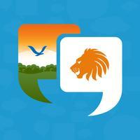 Learn Gujarati Quickly - Phrases, Quiz, Flash Card