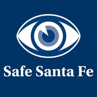 Safe Santa Fe