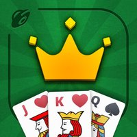Solitaire Freecell 2018