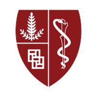 Stanford Letter Project