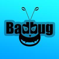 Bad-Bug