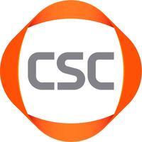 Gastos de viaje CSC