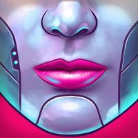 Robotify - Be a Robot