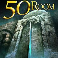 Room Escape: 50 rooms VI