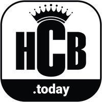HCB Today