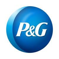 P&G Virtual Reality