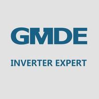 GMDE Portal Monitor