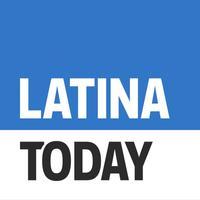 LatinaToday