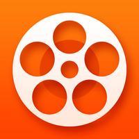 电影大师-看电影资讯和影视频大全