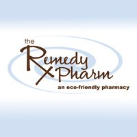 Remedy Pharm