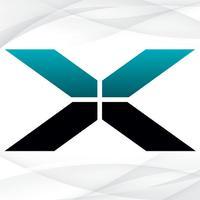 MDTX2018