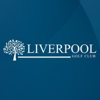 Liverpool Golf Club