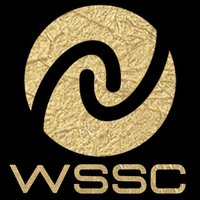 WSSC 2019 Conference