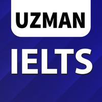 IELTS AC/GT (UzmanIELTS)