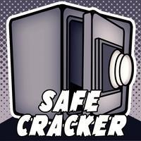 脱出ゲーム SAFE CRACKER