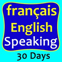 english french course in 30 days