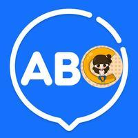 ABC歌曲学字母-学英语字母及单词