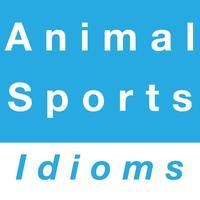 Sports & Animal idioms