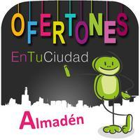 Almadén Ofertones