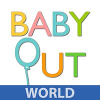 BabyOut World: Travel Guide for Families with Kids