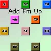 Add Em Up