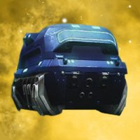 Supply Drops for Black Ops 3