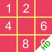 Sudoku Forever (Free)