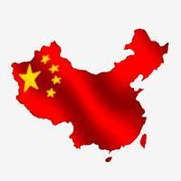 VPN China