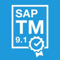 SAP TM 9.1 Certification Practice