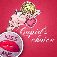 Truth, Dare & More FREE - Toss-Up Cupid's Choice