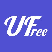 UFree-Give and Get Used Stuff